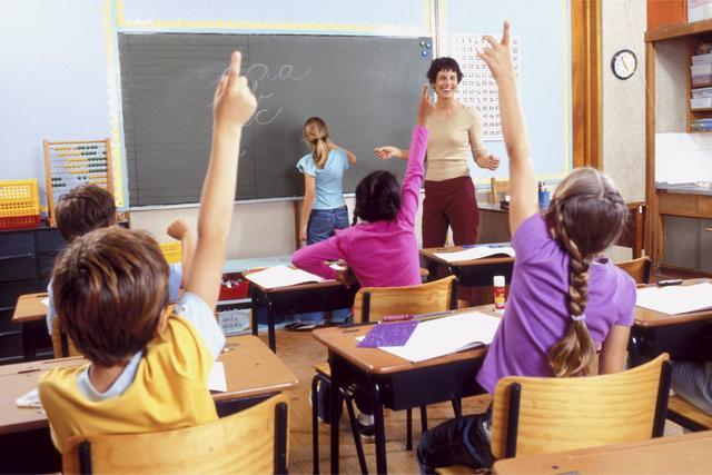 Patto Di Corresponsabilita Scuole Primarie Servizio Pre E Post Scuola Comune Di Carate Brianza